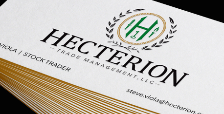 Hecterion Trade Management thumbnail