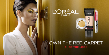 L'Oreal Paris Infallible thumbnail